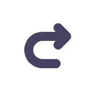 @sprungmarker