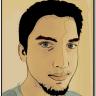 @abdulqadir