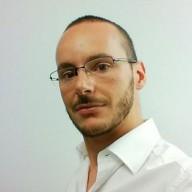 Vincent Dubedout