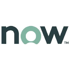 ServiceNow · GitHub