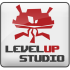 @levelup