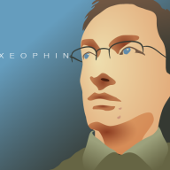 @xeophin