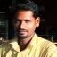 @rakesh-mohanta