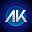 AudioKit avatar