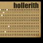 @hollerith
