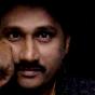 @kannannadarajan