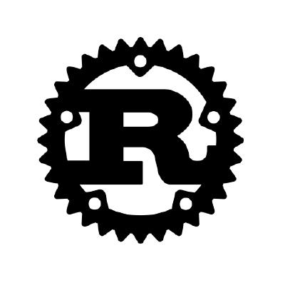 rust-lang-chalk-publish-bot