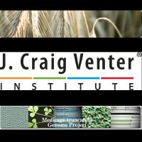 @jcvi-plant-genomics