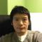 @YaqiWang