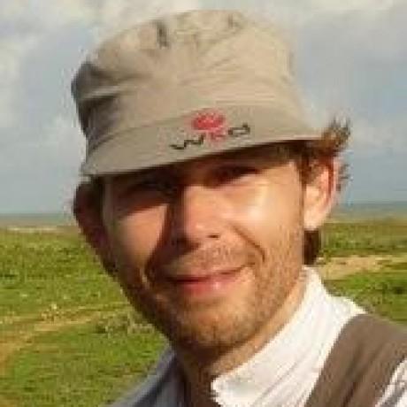 stefax, Symfony developer