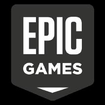 EpicGames