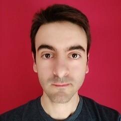 grafanalib:用于构建Grafana仪表板的Python库 - Python开发