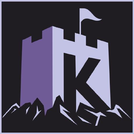 jeff-net