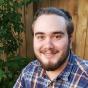 Cascading Worldgen Lag · Issue #110 · An-Sar/PrimalCore · GitHub