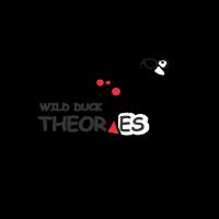 @wildducktheories