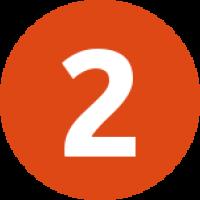 @2buntu