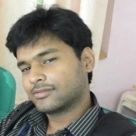 @abhishekdelta