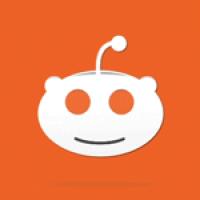 @RedditInsight