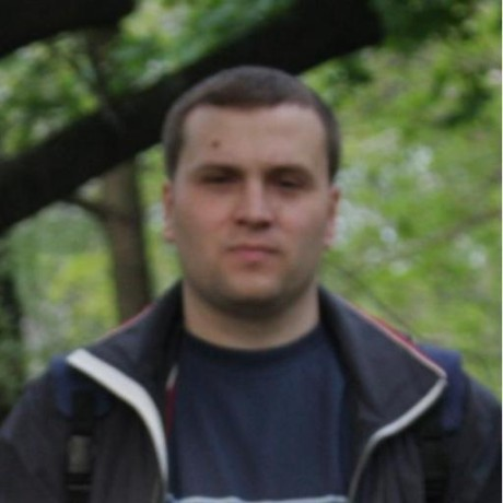 ivannov