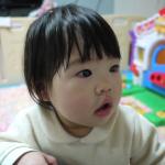 @hoonmin