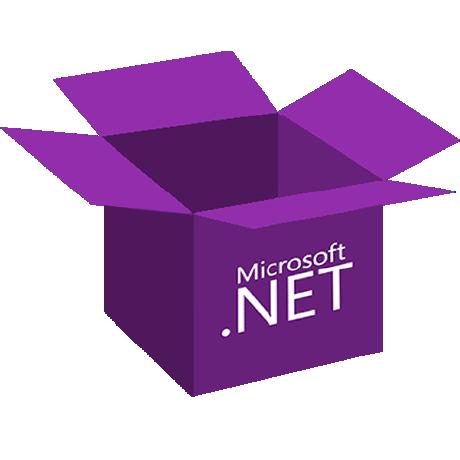 NetDevPack