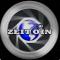 @zeitcoin