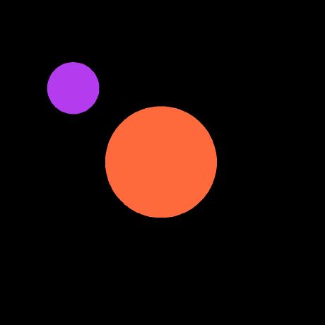 github:netology-group:universal-lms