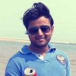 @Rahulitsmca