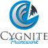 @cygnite