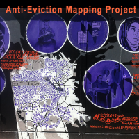 @antievictionmappingproject