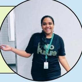chandu6111 Chandana