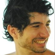 @marcelometal