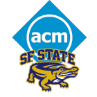 ACM at SF State
