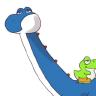 @Stallix