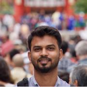 @ramvibhakar