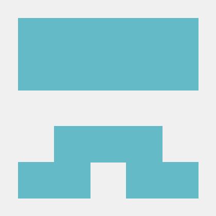 @ashrafabdul