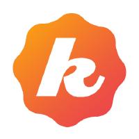 @kni-labs