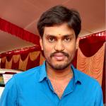 @elangovanshanthi