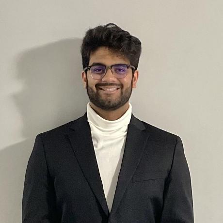 parmin Patel