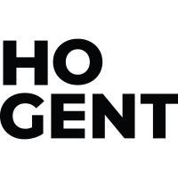 @HoGentTIN