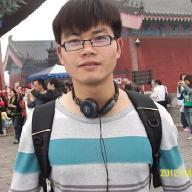 @zhipengyan