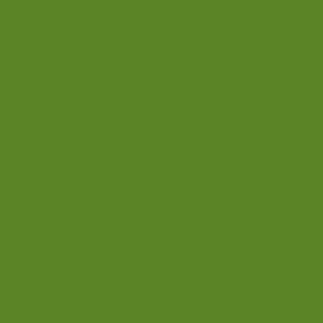 broccolijs