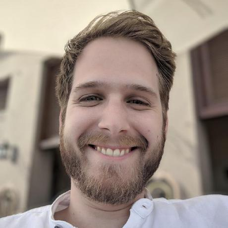 Ryan Robison