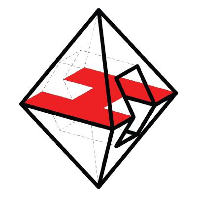 Examples: Asterisk · sipcapture/homer Wiki · GitHub