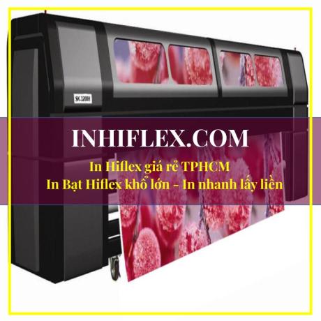 Picture of InHiflexCom