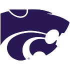 Kansas State University - Office of Mediated Education