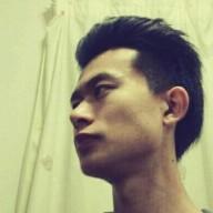 @chinakyc