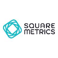 @squaremetrics