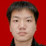 @dongguangming