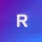 @relvacode